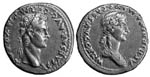 Coin of Caligula